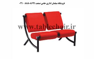 خرید صندلی و مبلمان اداری