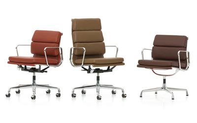 چگونه می توان صندلی اداری را انتخاب کرد؟