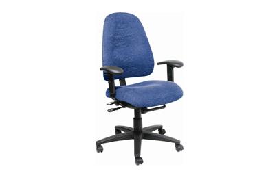 به فروشگاه صندلی اداری خوش آمدید